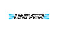 Univer GmbH