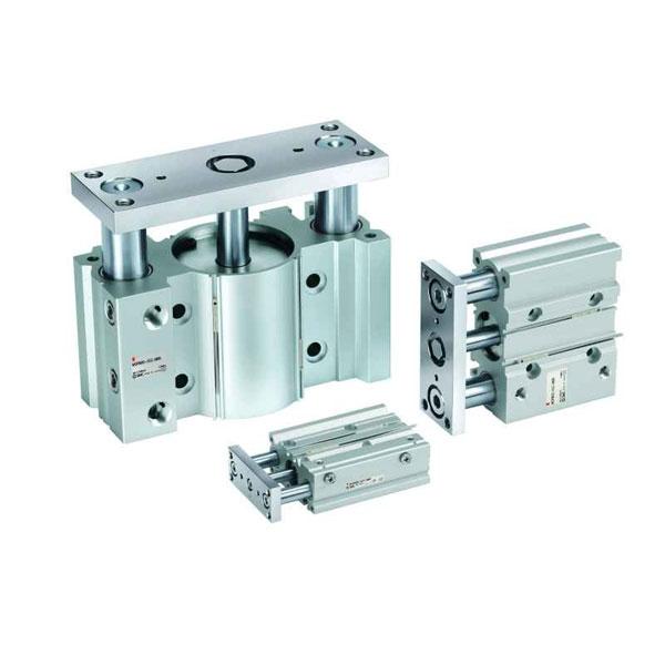 Zylinder & Antriebe- ventile24.at