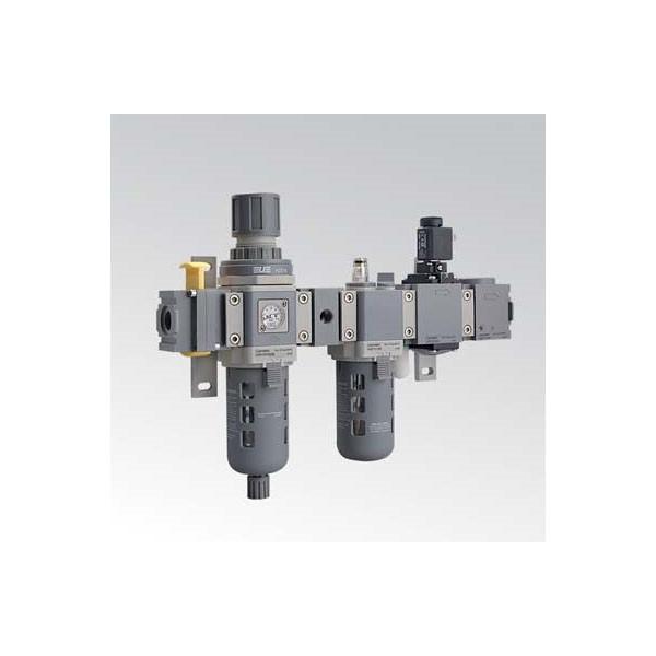 Luftaufbereitung- ventile24.at