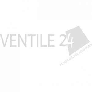 Proportionalventile- ventile24.at